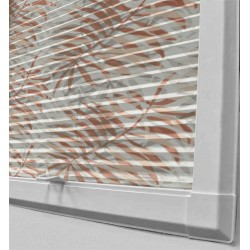 Hive Dolce Spice Perfect Fit Cellular Blind