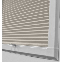 Hive Silkweave Hills Perfect Fit Cellular Blind