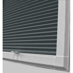 Hive Telia Onyx Perfect Fit Cellular Blind