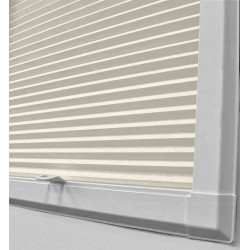 Hive Telia Oyster Perfect Fit Cellular Blind