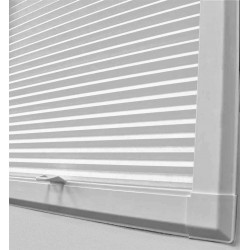 Hive Telia Swan Perfect Fit Cellular Blind