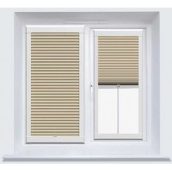 Hive Blackout Barley Perfect Fit Cellular Blind