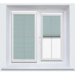 Hive Deluxe Celeste Perfect Fit Cellular Blind