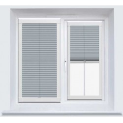Hive Telia Sapphire Perfect Fit Cellular Blind