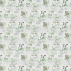 Posy Olive Perfect Fit Day & Night Blind