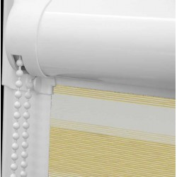 Aura Gold Perfect Fit Day & Night Blind