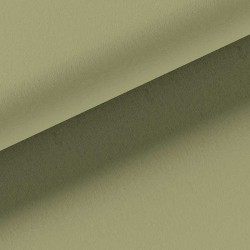 Polaris Blackout Moss Perfect Fit Roller Blind