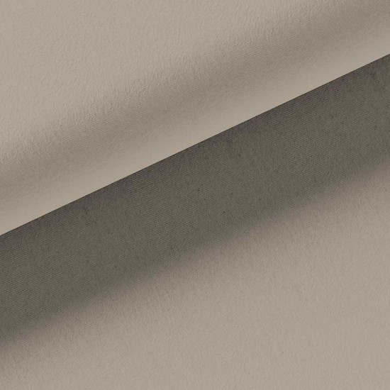 Polaris Blackout Oatmeal Perfect Fit Roller Blind
