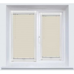 Cameo Perfect Fit 25mm Venetian Blind