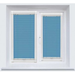 Lupin Perfect Fit 25mm Venetian Blind