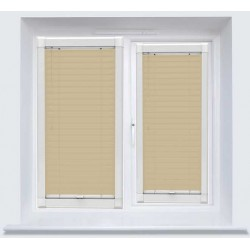Stardust Gold Perfect Fit 25mm Venetian Blind