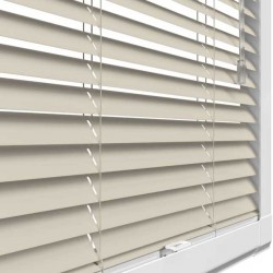 Chateau Perfect Fit 25mm Venetian Blind